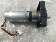 New Genuine OEM Husqvarna Automower Drive Wheel Motor 400 / 500 series 581621304