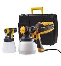 Wagner Flexio 590 Universal Spray System - 2361541