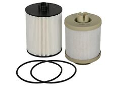 ProGuard D2 Fuel Filter fits 2008-2009 Ford F-350 Super Duty  AFE FILTERS