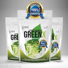 DIET PILLS ✶ GREEN TEA TABLETS ✶ DETOX ✶ WEIGHT LOSS PILL ✶ DIET PILL ✶ SLIMMING