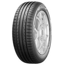 Dunlop Sport BluResponse 195/65 R15 91h Sommerreifen - 4 Stück