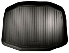 Husky Cargo Liner Behind 3rd Row Seat for 2011-2019 Ford Explorer 4DR