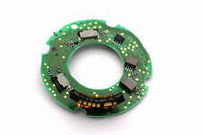 Canon EF 28-105mm f/3.5-4.5 II USM Lens Main Board PCB Replacement Repair Part