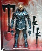 Marvel Legends Thor Ragnarok Skurge 6'' Action Figure