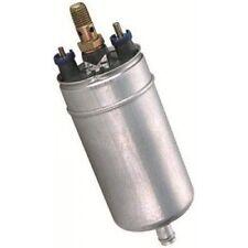MAGNETI MARELLI Fuel Pump 313011300078