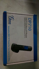 New open box Grandstream Gs-Dp710 Accessory Handset and Charger