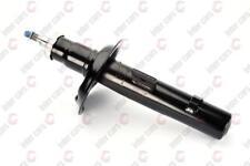 Delantero izquierdo Amortiguador Delantero KYB KYB633839