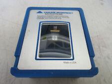CASCADE MICROTECH FPC GSG 1000 Microprobe