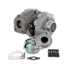 TURBOCOMPRESSORE BMW SERIE 3 (E90) 320 d 120KW 163CV 01/2005>12/11 2414329