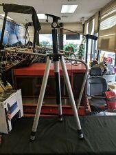 Davis And Sanford Tripod 31 to 68 inches