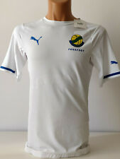 Gabon 2014 Jersey ACTV Size L
