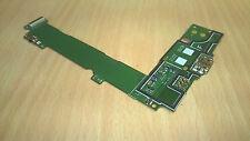commutateur de charge nokia lumia 535
