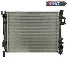 2480 Radiateur Pour 2002-2008 Dodge Ram1500 V8 2003 2004 2005 2006 2007