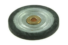 46-0002 Clarion Replacement Idler Wheel
