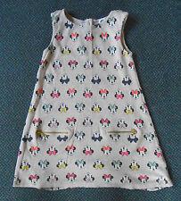 H&M Tunic Sleeveless T-Shirts & Tops (2-16 Years) for Girls
