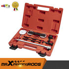 8 Teile Motor Einstellwerkzeug + Messuhr Werkzeug Für VW Audi 1.4 1.6 TSI FSI