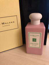 Green Almond & Redcurrant Jo Malone London for women and men 100 ml NEW IN BOX