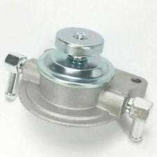 Diesel Fuel Filter Primer Pump for Nissan Navara D40 Pathfinder R51 2.5D AU