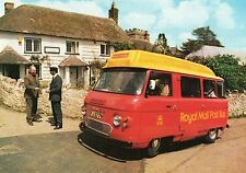 Devon Unposted Collectable Royal Mail Postcards