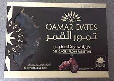 Haute Qualité palestinien Grand medjoul dates medjool idéal Ramadhan Cadeau