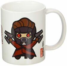 Official Marvel Comics KAWAII (star Lord) Mug by Pyramid MG23614