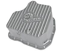 AFE Filters 46-70330 Street Series Engine Oil Pan