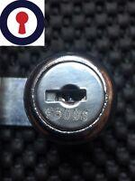 Master key L&F 96/97 series 1st P&P