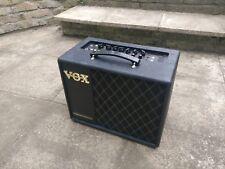 Vox VT20x Guitar Amplifier | Built in Tuner, Effects