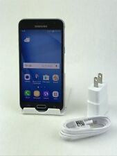 Samsung Galaxy Sky SM-S320VL 16GB Black! Straight Talk Network! Samsung Warranty