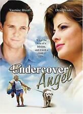 Undercover Angel (DVD, 2006)