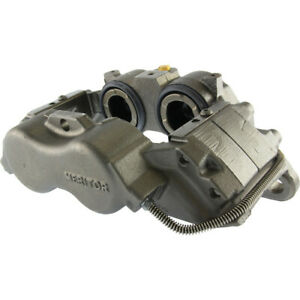 Brake Caliper Rr  Centric Parts  141.79008