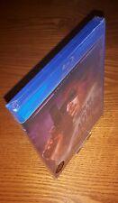 BRING ME LA TESTA DI ALFREDO GARCIA Blu-ray rara OOP Twilight tempo Stati Uniti