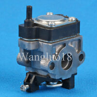 Carburetor Carb For Toro 51944 51945 51946 51947 51948 25.4cc Blower Trimmer