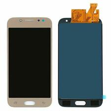 Samsung Display Lcd Screen Mobile Phone Parts For Samsung