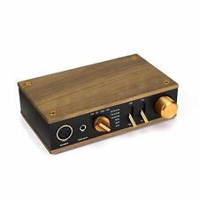 Klipsch Heritage Casque Amp Amplificateur pour Écouteurs Neuf Garantie