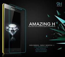 Tempered Glass Screen Protector F Lenovo Z2 Z1 X2 Vibe X2/C/Shot P1 K3 P70 K5 K4