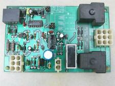 LENNOX TSG1-1 REV A 43K90 Furnace Ignition Control Circuit Board