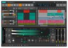 Bitwig Studio 8-Track DAW new license