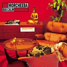 Morcheeba - Big Calm [New Vinyl] 180 Gram