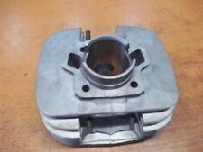 cilindro garelli diametro 40   modifica! senza pistone d'epoca  * pesolemotors**