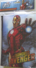 """Photo Album 4"""" X 6"""" Armored Avenger 3D Photo Album Holds 32 Pic C My Other Items"""