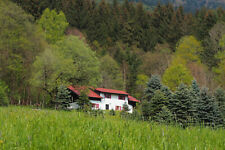 Ferienhaus Bernried Bayerischer Wald - Traumlage - nahe Deggendorf/Donau