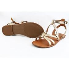 Sandali e scarpe beige Dr. Scholl's per il mare da donna