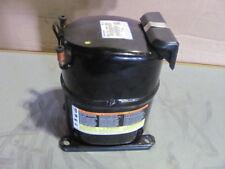 OEM copeland brand product compressor model RR17K1-PFV-900