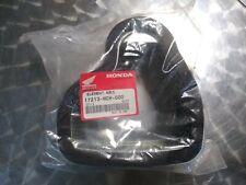 HONDA VTX 1800 FILTRE A AIR  17213-MCH-000 POUR HONDA vtx1800