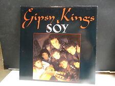 GIPSY KING Soy 15087