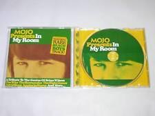 CD / MOJO PRESENTS IN MY ROOM +++++++++++++++++++++++