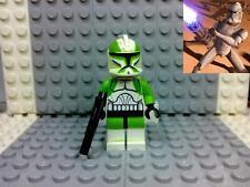 Lego Star Wars ~Clone Trooper Buzz ~ Custom