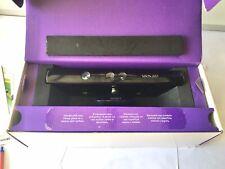 Xbox 360 Kinect Sensor Model 1414 *COMPLETE* Original Box + Wires + Booklet