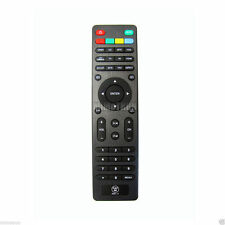 Westinghouse RMT17 RMT-17 remote for  EW24T3LW EW32S5KW EW37S5KW EW39T5KW